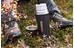 Primus TrailBreak Drinkfles 750ml zwart